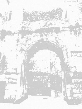 A Seventh Gate background image